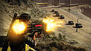 Just Cause 4 Gold edition RUS PS4 , фото 3