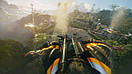 Just Cause 4 Gold edition RUS PS4 , фото 4