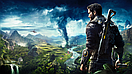 Just Cause 4 Gold edition RUS PS4 , фото 5