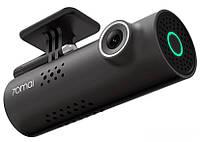 Видеорегистратор Xiaomi 70mai Smart Dash Cam (русскоязычная международная версия)