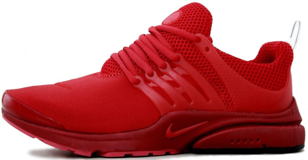 267fc94a27054d Мужские кроссовки Nike Air Presto