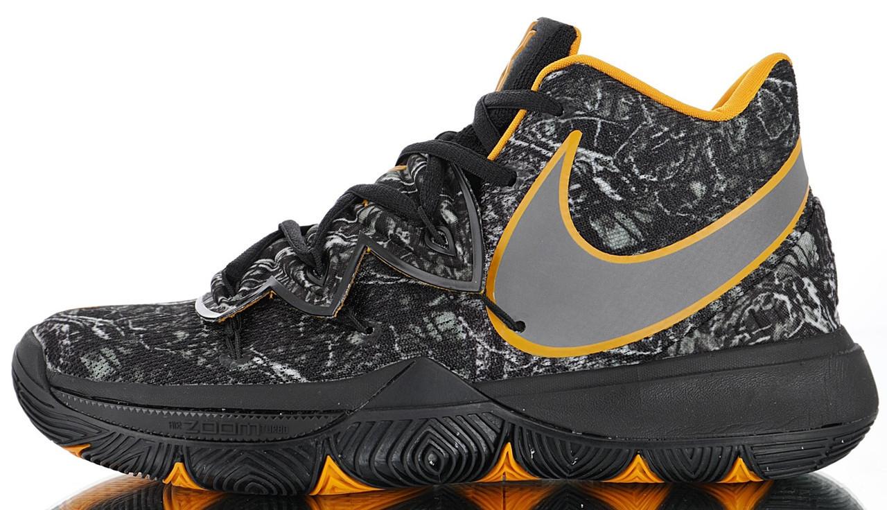 a1747781 Купить сейчас - Баскетбольные кроссовки Nike Kyrie 5 Owen