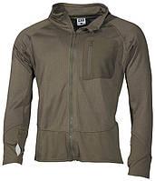 Тактическая куртка USA олива