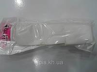 Салфетки безворсовые 300 шт.