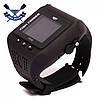 Беспроводной цветной эхолот часы Lucky FF518 Fish Finder встроенный аккумулятор 3,7В зарядка от 220В или 12В, фото 5