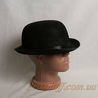 "Шляпа ""Котелок"" (Чарли Чаплин)"