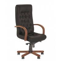 Кресло Fidel  lux extra