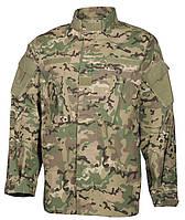 Рубашка (китель)ACU BW rip-stop, мультикам, фото 1