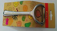 Нож для чистки овощей Benson BN-167