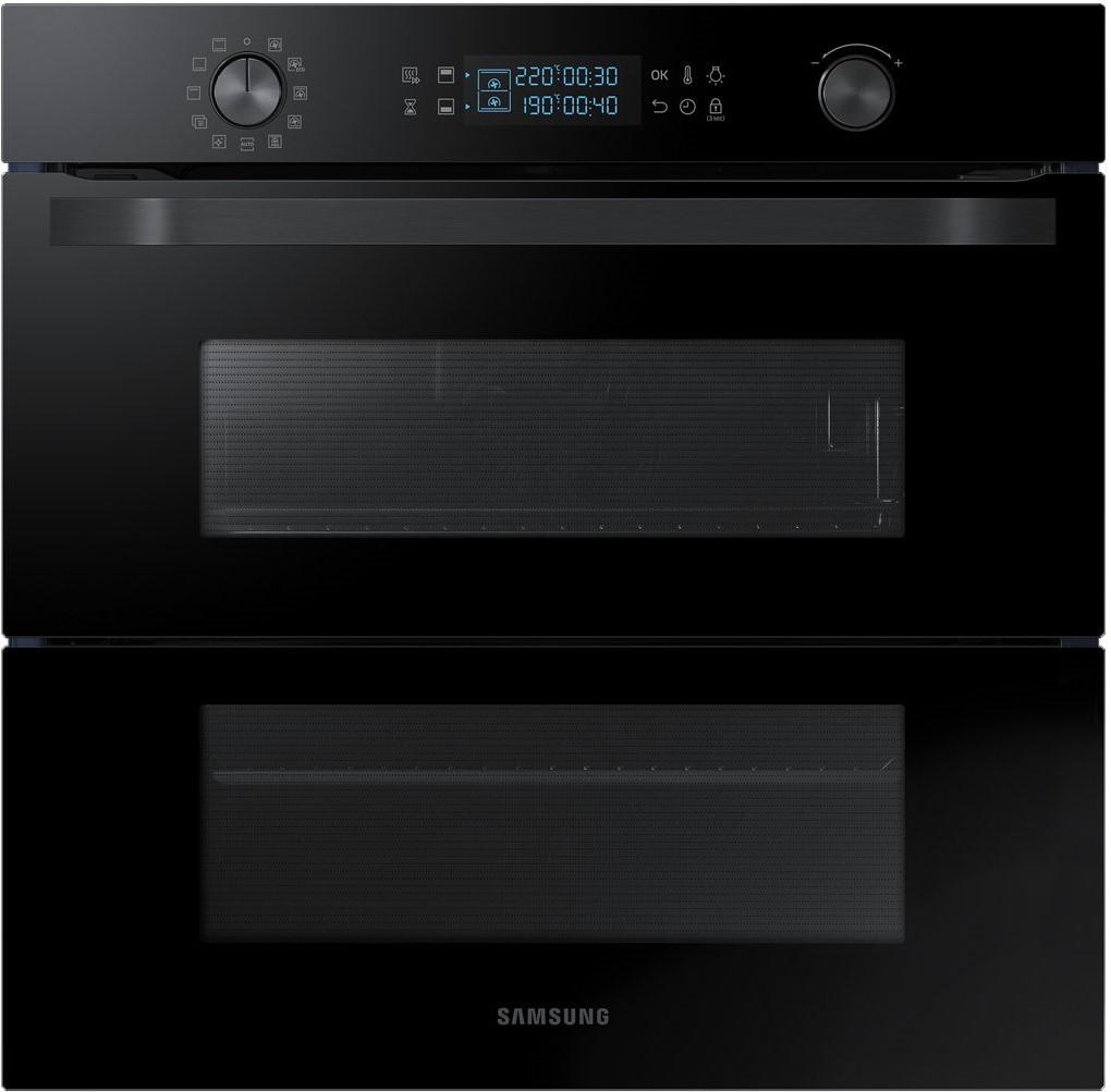Духовка электрическая Samsung NV75N5641RB