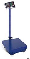 Весы торговые Rainberg RB-150 усиленные 150 кг