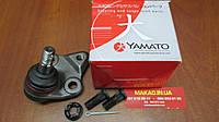 """""""Yamato"""" Кульова опора передньої підвіски BYD F3/ Бід Ф3, фото 1"""
