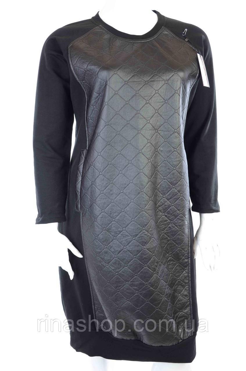 Платье женское P7428