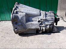 Mercedes W203 КПП коробка передач механіка 6ст. M111, 2032600701 716.630