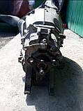 Mercedes W203 КПП коробка передач механіка 6ст. M111, 2032600701 716.630, фото 6