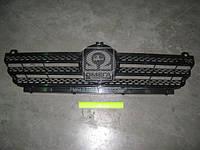 Решетка радиатора Mercedes Sprinter (Мерседес Спринтер) -06 (пр-во TEMPEST)