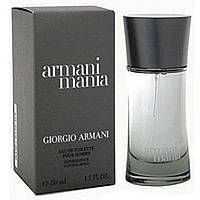 Giorgio Armani Mania 50 ml