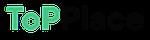 TopPlace - Интернет Магазин