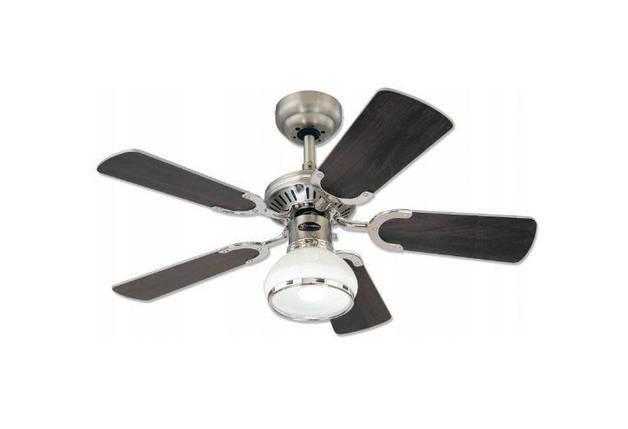 Потолочный вентилятор PRINCESS RADIANCE II, фото 2
