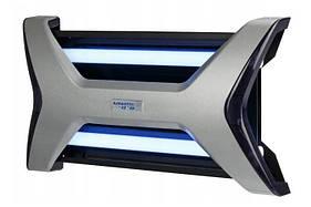Лампа-мухобойка Armadilha X30 Dez-Der 80 м2