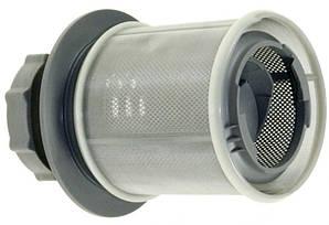 Фільтр для посудомийної машини Whirlpool 481248058111