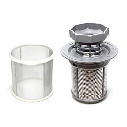 Фильтр для посудомоечной машины Whirlpool 481248058111