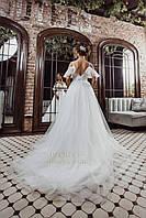 Свадебное платье 1911