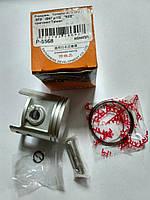 Поршень Yamaha Jog/Axis/Aprio/Artistik 80cc 3KJ std 47mm (оригинал), палец 10мм (SEE)