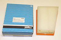 Воздушный фильтр на Рено Megane II 1.5dci 8V, 1.9dci 8V / Purflux A1314