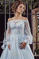 Свадебное платье 1912