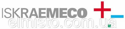 бытовые многотарифные однофазные электросчетчики Iskra ME162 со свежей заводской поверкой 2016 года