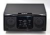 Портативная акустика 2.1  Djack DJ-H2000 (60W/USB/BT/FM), фото 6