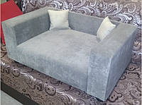 БАРОН дизайнерская мебель  для собаки или кошки.
