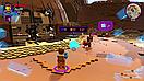 LEGO Movie 2 Videogame SUB XBOX ONE , фото 4