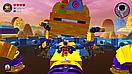 LEGO Movie 2 Videogame SUB XBOX ONE , фото 5