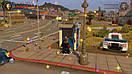 LEGO City Undercover RUS XBOX ONE, фото 2