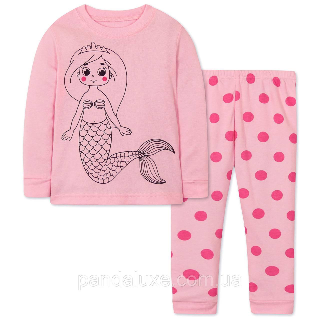1d0756dca205c Изготовлена пижама из хлопка — мягкого, гипоаллергенного, обладающего  хорошей воздухопроницаемостью материала.