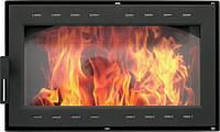 Дверца для хлебной печи Pisla HTT 331 (483x298), фото 1