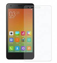 Защитное стекло OP 2.5D для Xiaomi Redmi 2 прозрачный