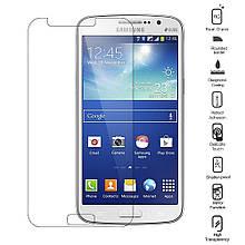 Защитное стекло Optima 2.5D для Samsung Grand 2 G7102 G7106 прозрачный