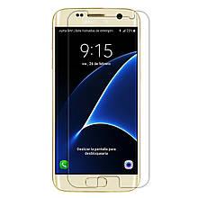 Защитное стекло Optima 2.5D для Samsung S7 Edge G935 прозрачный