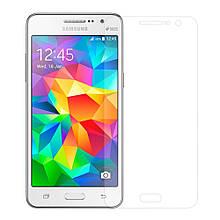 Защитное стекло Optima 2.5D для Samsung Grand Prime G530 прозрачный