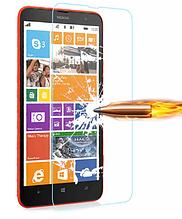 Защитное стекло OP 2.5D для Microsoft Lumia 430 прозрачный