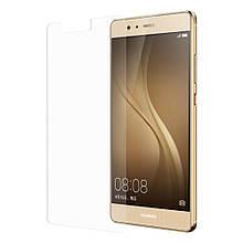 Защитное стекло OP 2.5D для Huawei P9 Lite прозрачный