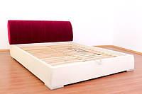 Ліжко Морель, фото 1