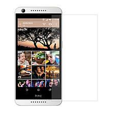 Защитное стекло OP 2.5D для HTC Desire 626 прозрачный