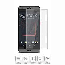 Защитное стекло OP 2.5D для HTC Desire 530 630 прозрачный