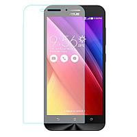 Защитное стекло OP 2.5D для Asus Zenfone Max ZC550KL прозрачный