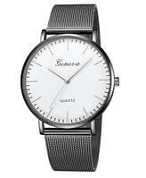 Женские часы Geneva. Годинник жіночий