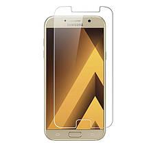 Защитное стекло OP 2.5D для Samsung A320 A3 2017 прозрачный